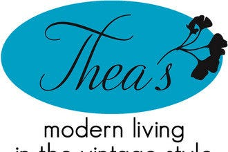 Thea's Vintage Living