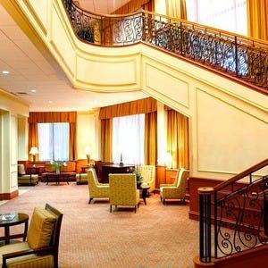 Dallas Budget Hotels In Dallas Tx Cheap Hotel Reviews