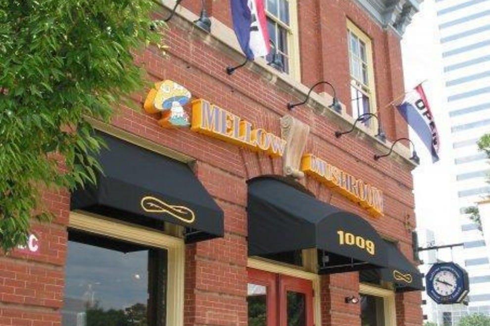 restaurant review reviews gourmet shop cafe columbia south carolina