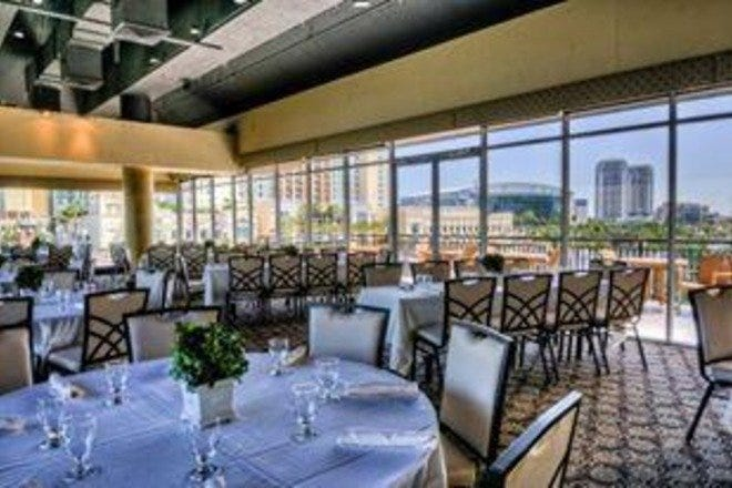 Jackson S Bistro Bar Sushi Best Restaurants In Tampa Make tampa dining reservations & find the perfect spot for any occasion. jackson s bistro bar sushi best
