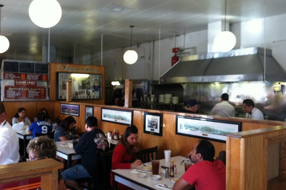 the original pantry cafe los angeles restaurants review 10best