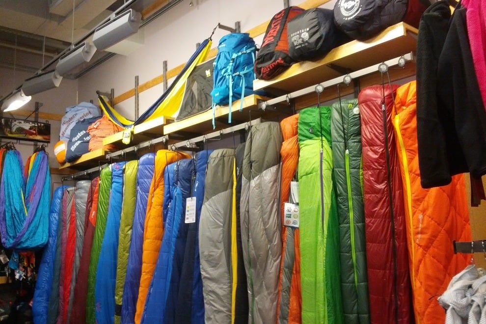 Boulder Clothes Store Cheap