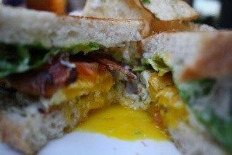 Zedric S San Antonio Restaurants Review 10best Experts
