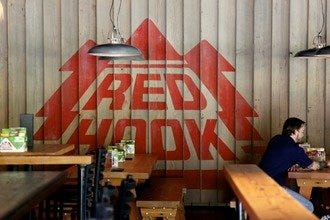 Redhook Brewery Celebrates the Season with New Flavors, Festive Fun