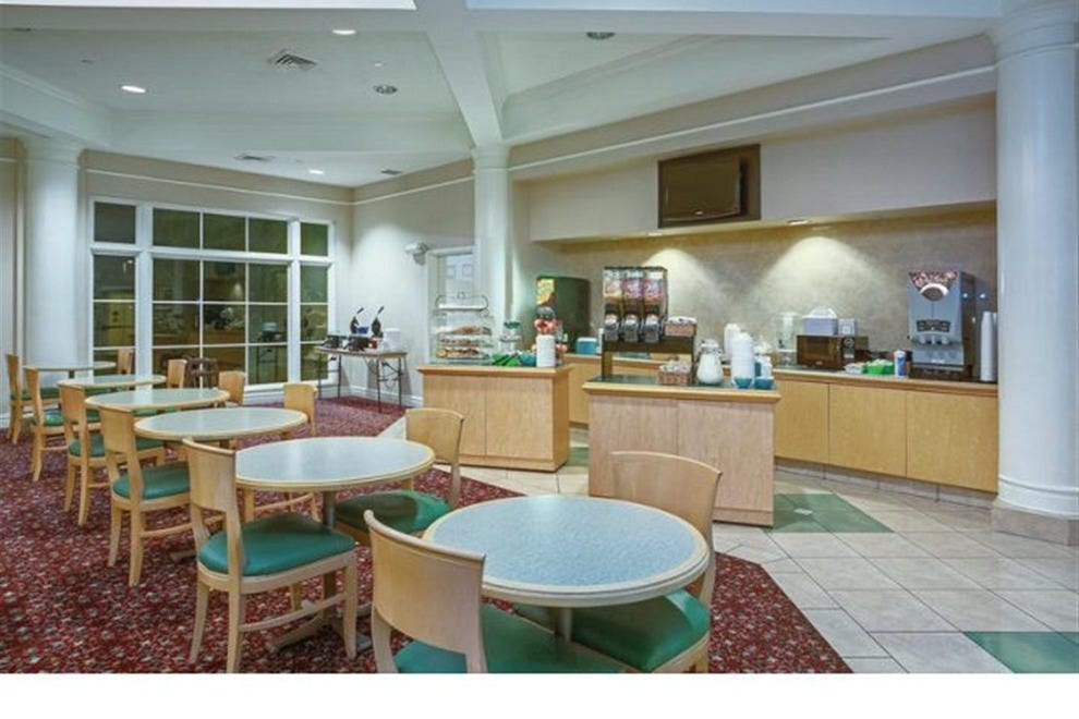 Myrtle Beach Pet Friendly Hotels In Myrtle Beach Sc Pet Friendly