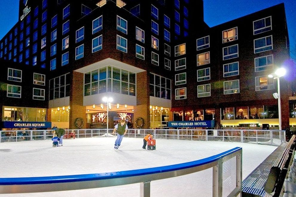 boston hotels and lodging boston ma hotel reviews by 10best