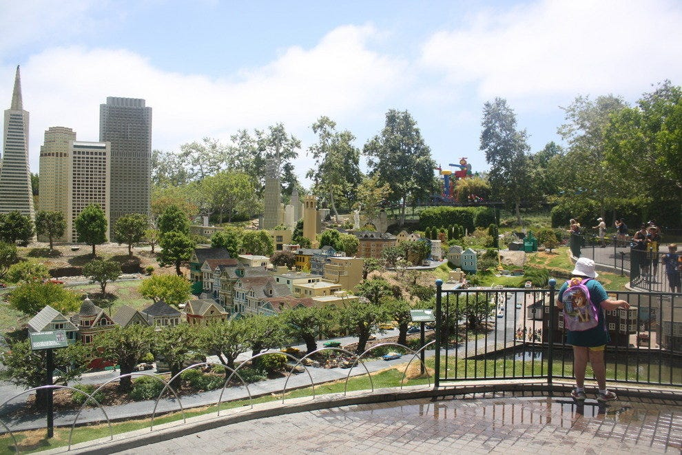 Awesome MiniLand