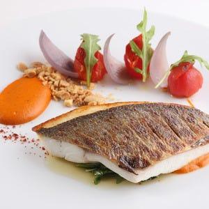 Upper west side restaurants top 10best restaurant reviews for Aura thai fusion cuisine new york ny