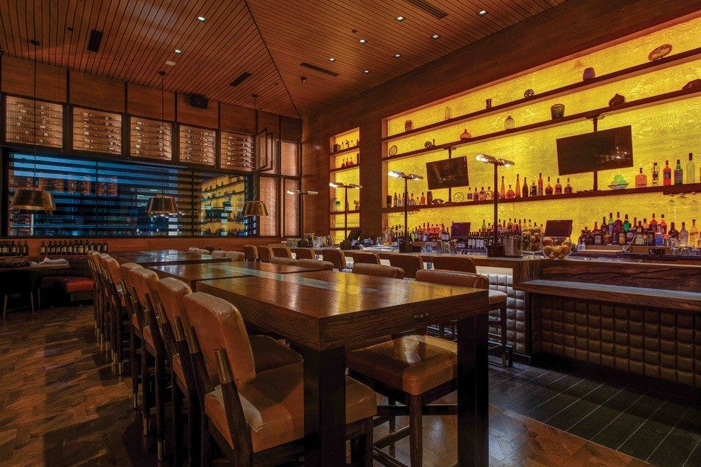 ocean prime beverly hills los angeles restaurants review 10best