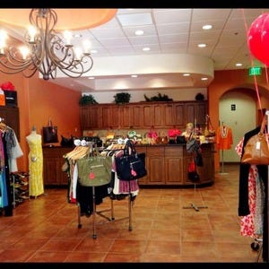 tucson clothing stores 10best clothes shopping reviews