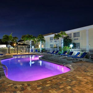 Tampa Budget Hotels In Tampa Fl Cheap Hotel Reviews 10best