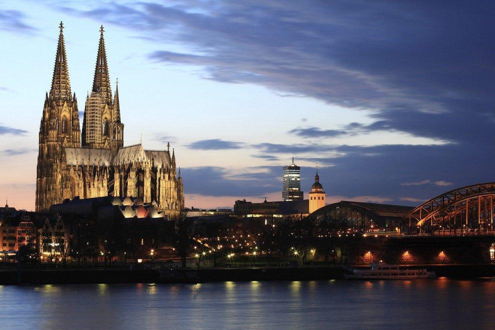 Tipico Köln
