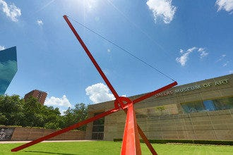 Dallas Romantic Things to Do 10Best Attractions Reviews