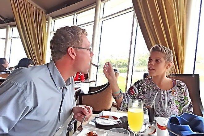 Family Friendly in Aruba