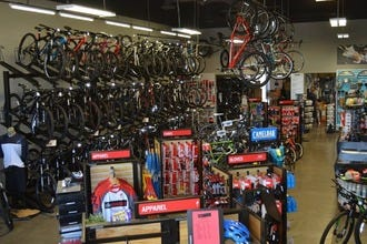 Bike Specialty Shop Opens in Phoenix