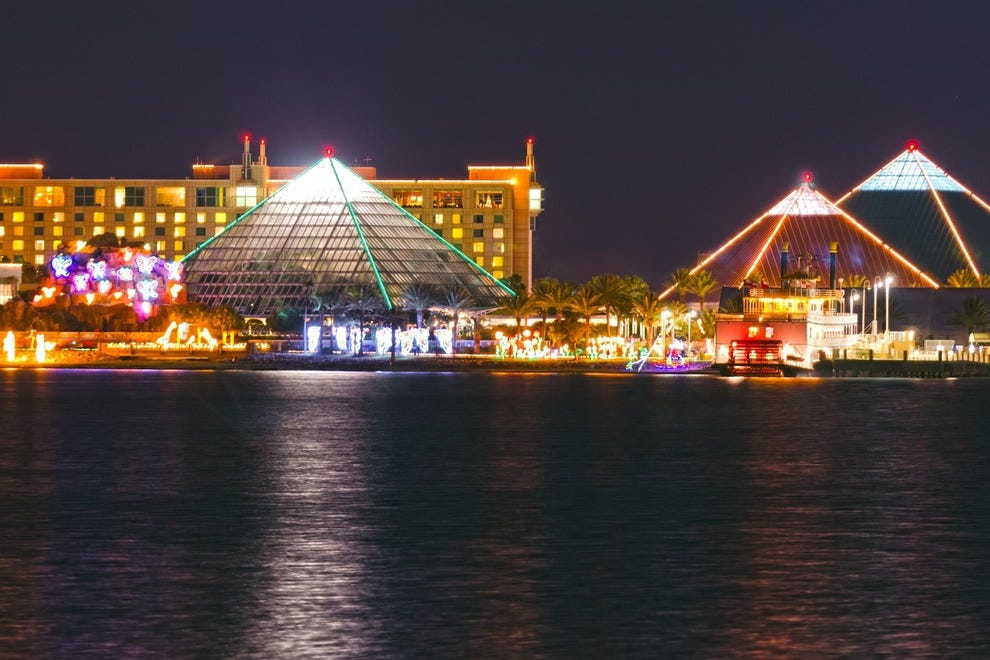 Search Results For Moody Gardens Festival Of Lights 2014