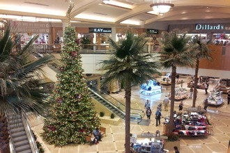 Holiday Shopping in Fort Lauderdale: It's the Locals' Little Secret