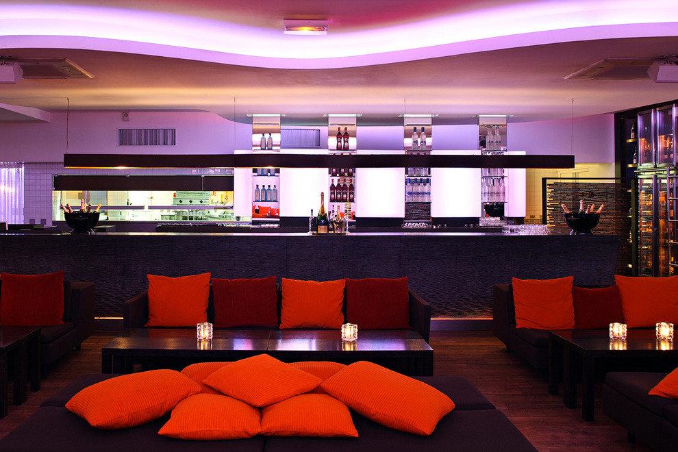 la cantine du faubourg paris restaurants review 10best experts and tourist reviews. Black Bedroom Furniture Sets. Home Design Ideas