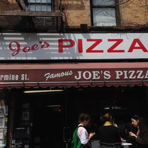 new york pizza restaurants 10best pizzeria reviews