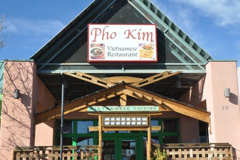 Santa Fe Value Restaurants: 10Best Bargain Restaurant Reviews