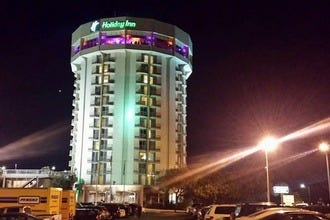 Holiday Inn Riverview
