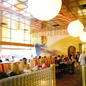 Atlanta Bakeries Restaurants 10best Restaurant Reviews