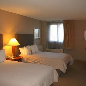 New orleans budget hotels in new orleans la cheap hotel - Hotels in new orleans with 2 bedroom suites ...