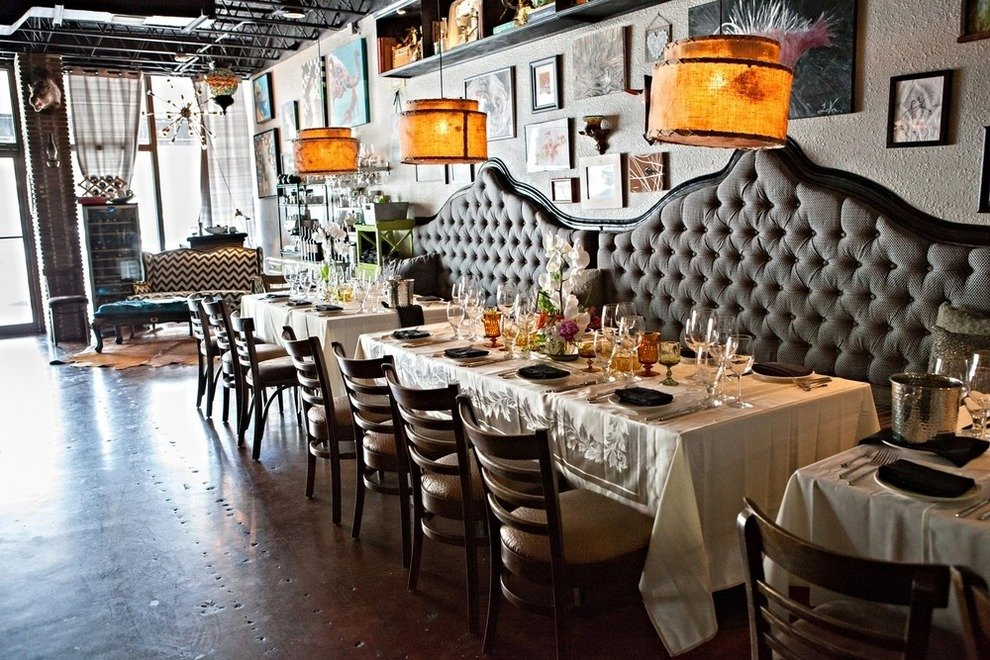 Orlando Romantic Dining Restaurants 10Best Restaurant Reviews