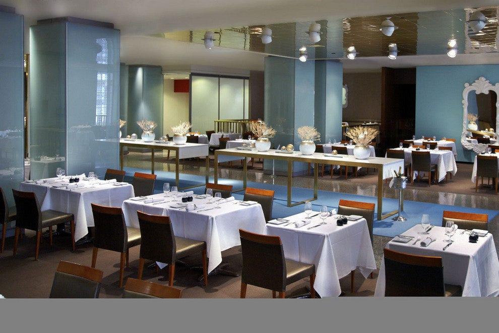 Dallas Downtown Restaurants 10Best Restaurant Reviews