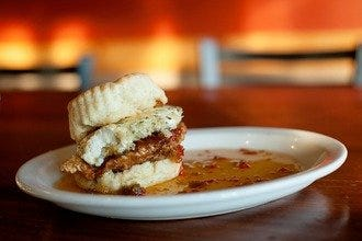 Jacksonville's Top Breakfast Spots: Iconic Diners, Local Haunts and Inventive Newcomers