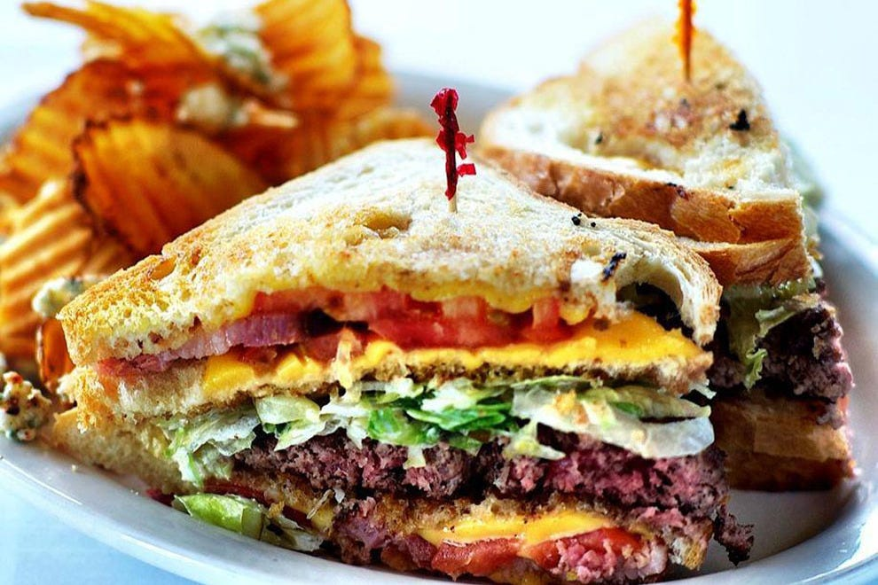 Image result for metro diner posted in our things to do in Jacksonville, fl article.