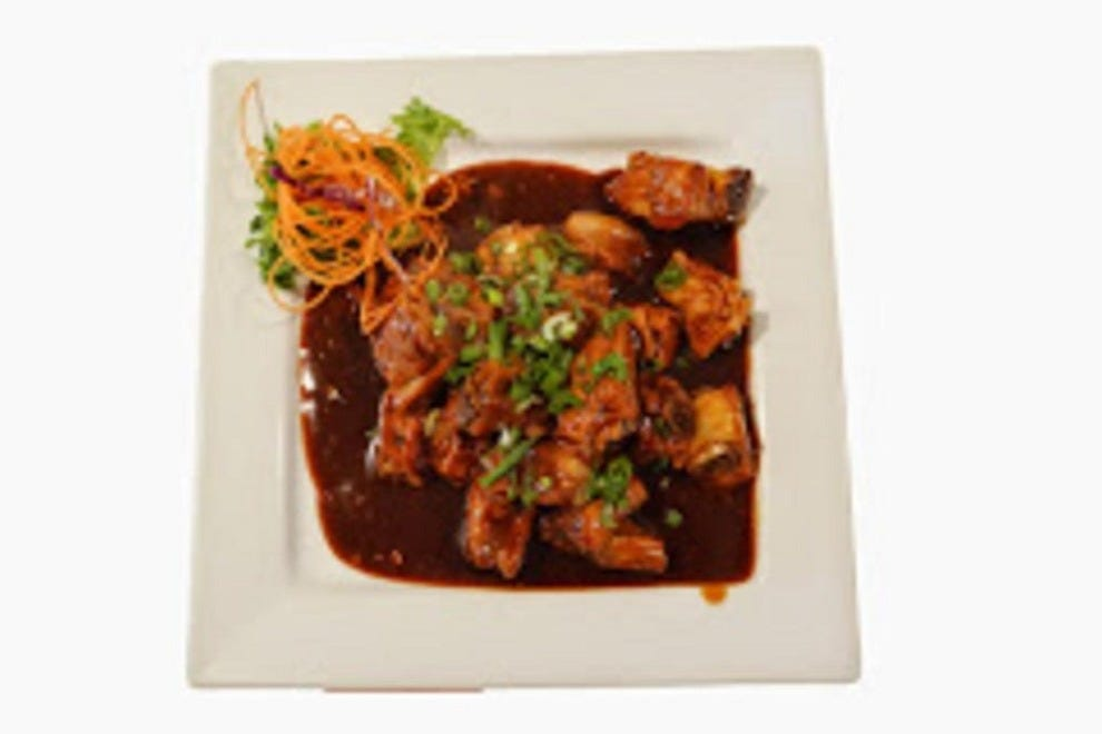 Cuisine aunt dai montreal 39 s authentic chinese eatery for Articles cuisine montreal