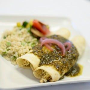 Take Out Restaurants In San Antonio