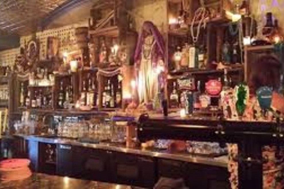 Montréal Night Clubs, Dance Clubs: 10Best Reviews