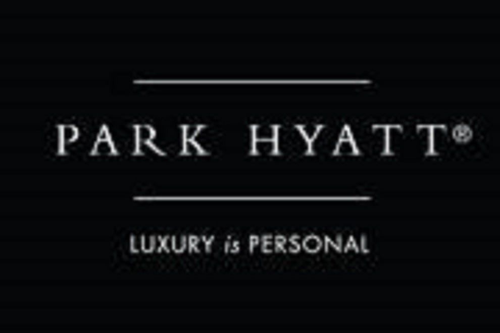 Park Hyatt Hotel Washington D.C.