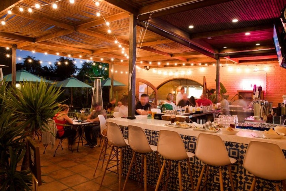 Scottsdale Mexican Food Restaurants: 10Best Restaurant Reviews