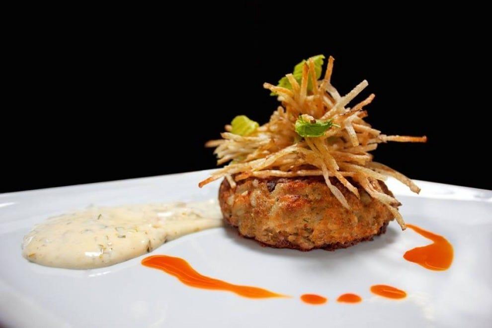 Restaurants With Gluten Free Menus Restaurants In Scottsdale