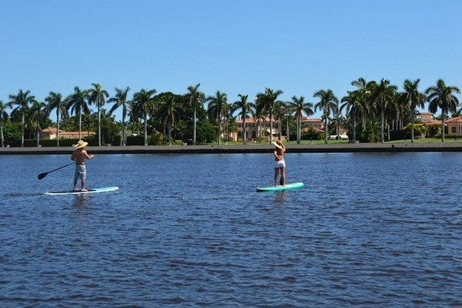 Attraction Slideshow Outdoor Activities In Palm Beach West