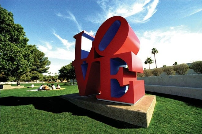 romantic things to do in scottsdale