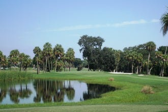 Golfing in Tampa: Courses for Every Budget and Style