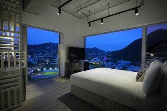 Hong Kong's 10 Best Boutique Hotels: Small Hotels with a Big Heart