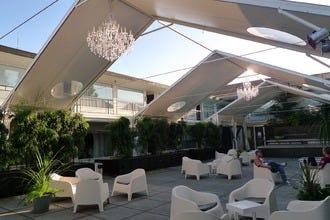 Mcmenamins edgefield portland hotels review 10best for 220 salon portland