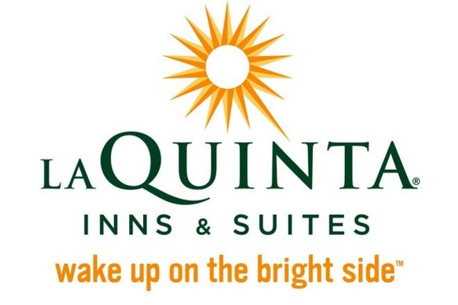 La Quinta Inn & Suites San Antonio Medical Center