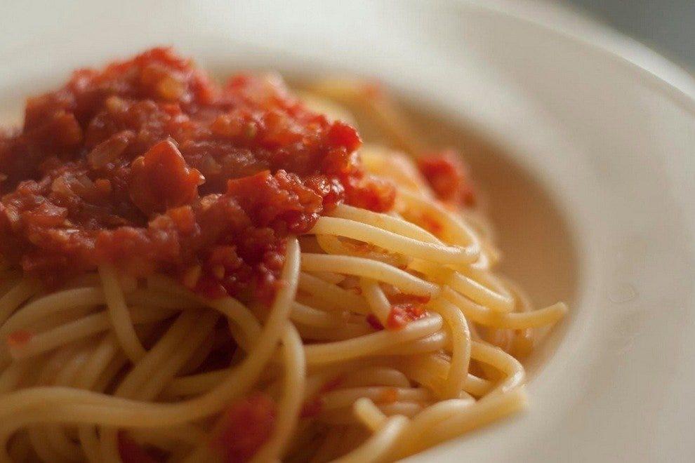 Tre Panche Florence Menu.Osteria Delle Tre Panche Florence Restaurants Review 10best