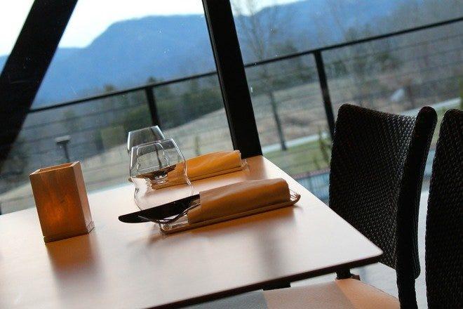 Greenville Romantic Dining Restaurants 10best Restaurant Reviews