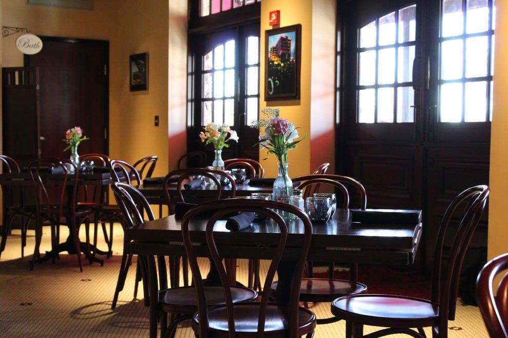 Restaurants by Area   VisitGreenvilleSC