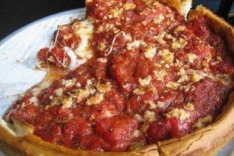 the ten best italian meals in berkeley
