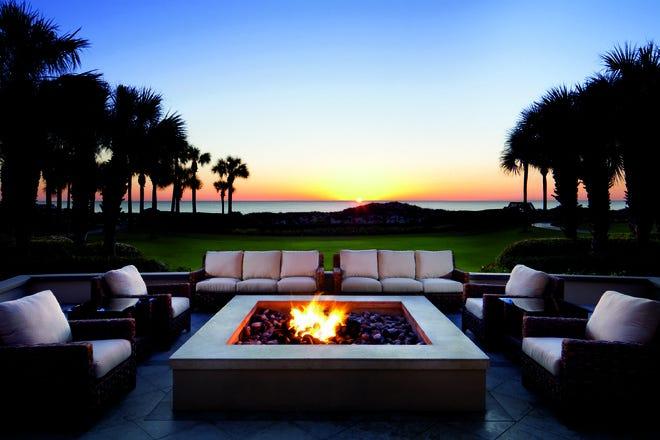 Romantic Hotels in Jacksonville