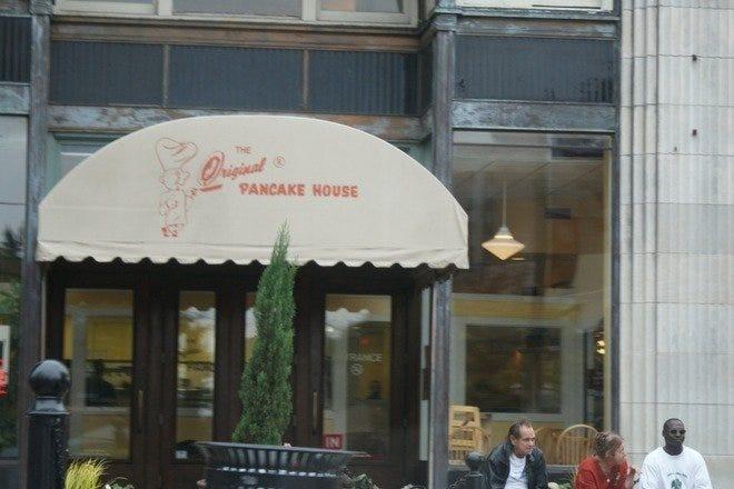 Best Restaurants In Five Points Birmingham Al
