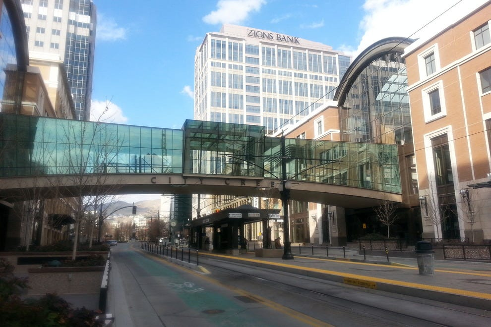 Best Salt Lake City Shopping: See reviews and photos of shops, malls & outlets in Salt Lake City, Utah on TripAdvisor.
